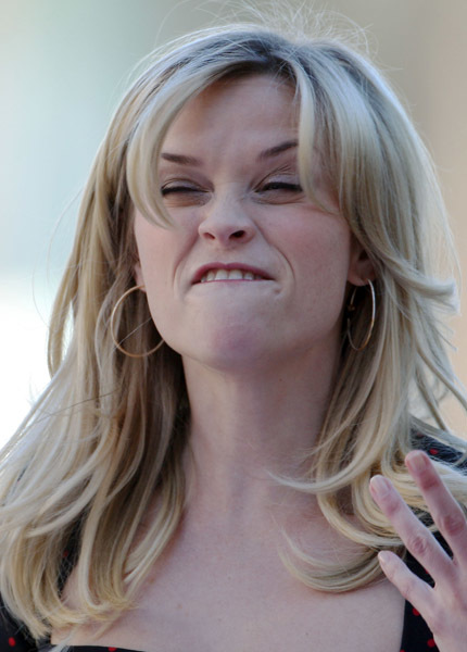 reese witherspoon angry