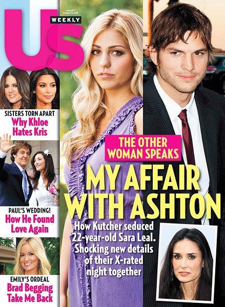 us weekly ashton kutcher