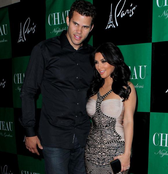 kim kardashian kris humphries divorce