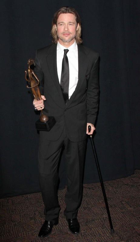 palm_springs_film_festival_awards_press_room_18_wenn3673961