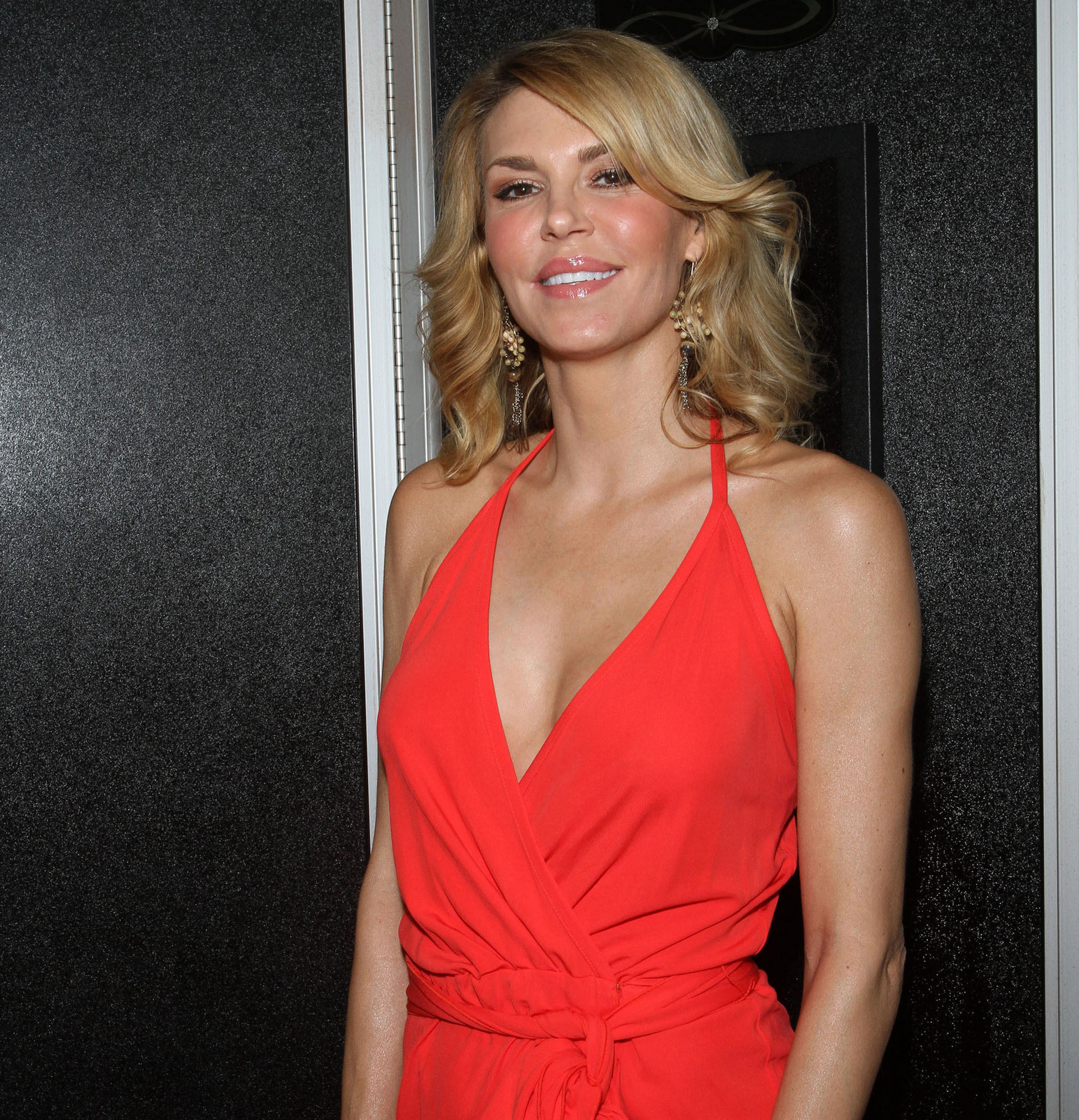 Brandi Glanville plastic surgery intimate vaginal rejuvenation