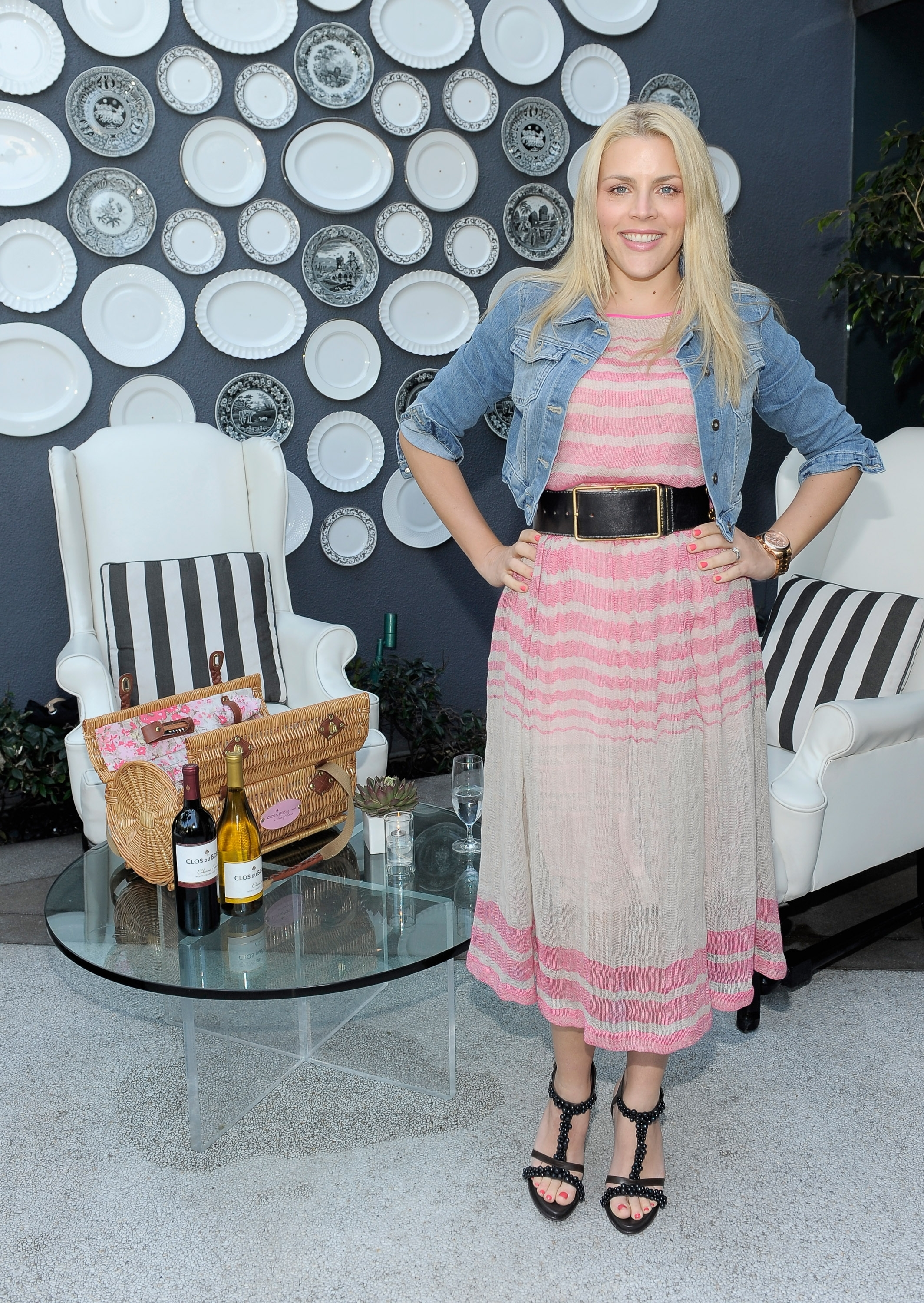 BusyPhilippsFullLength