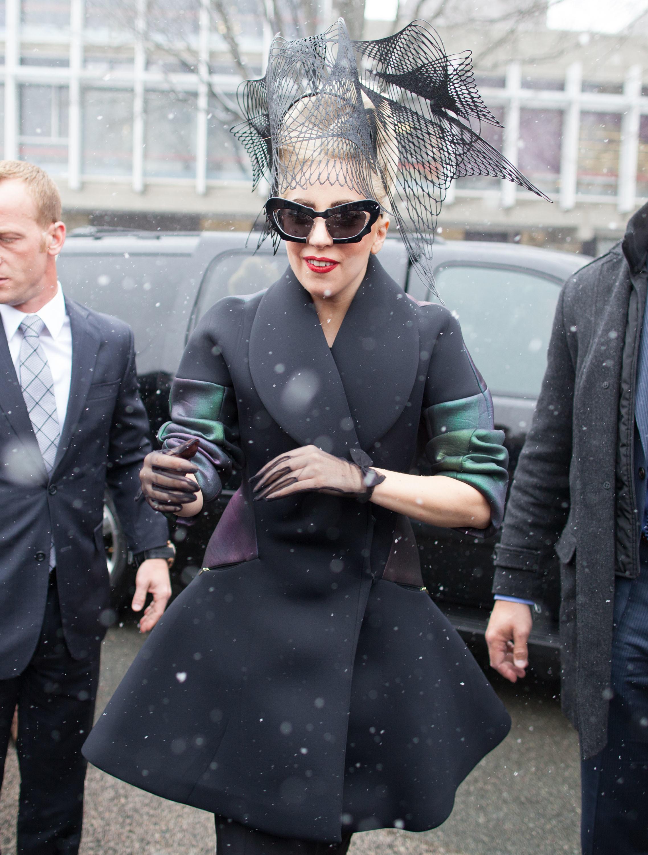 FFN_Gaga_Lady_SaccoFF_022912_8825360