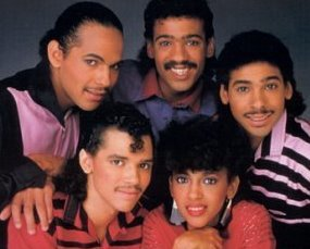 croppeddebarge 20th century masters the millennium collection the best of debarge 2000