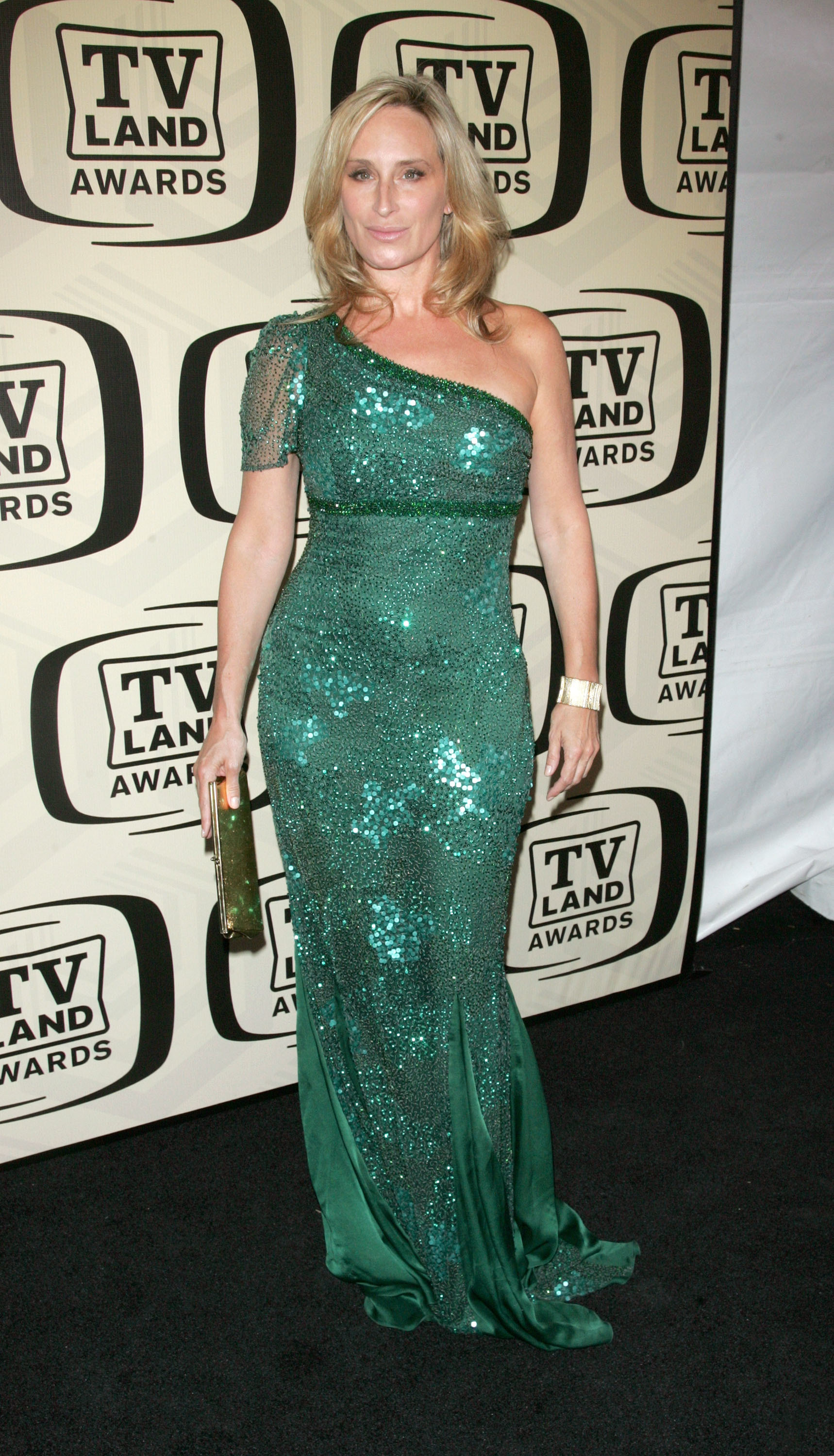 """Sonja Morgan, """"The Real Housewives of New York City"""""""