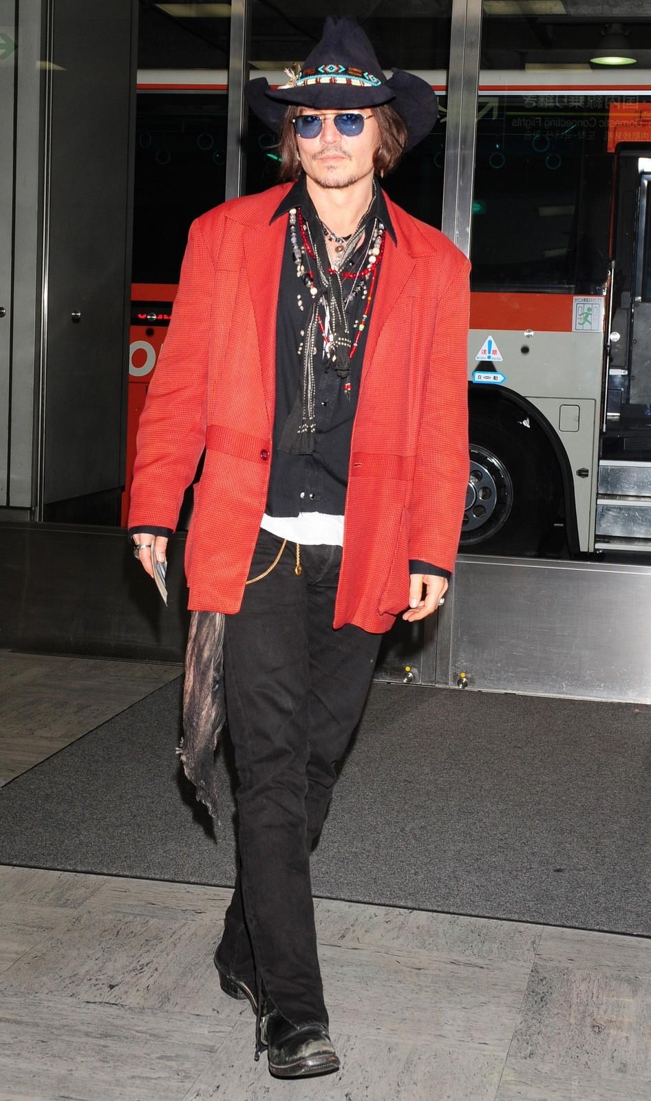 Celebrity Style: Are They Fashion Fab Or Flub? Alicia Keys ...