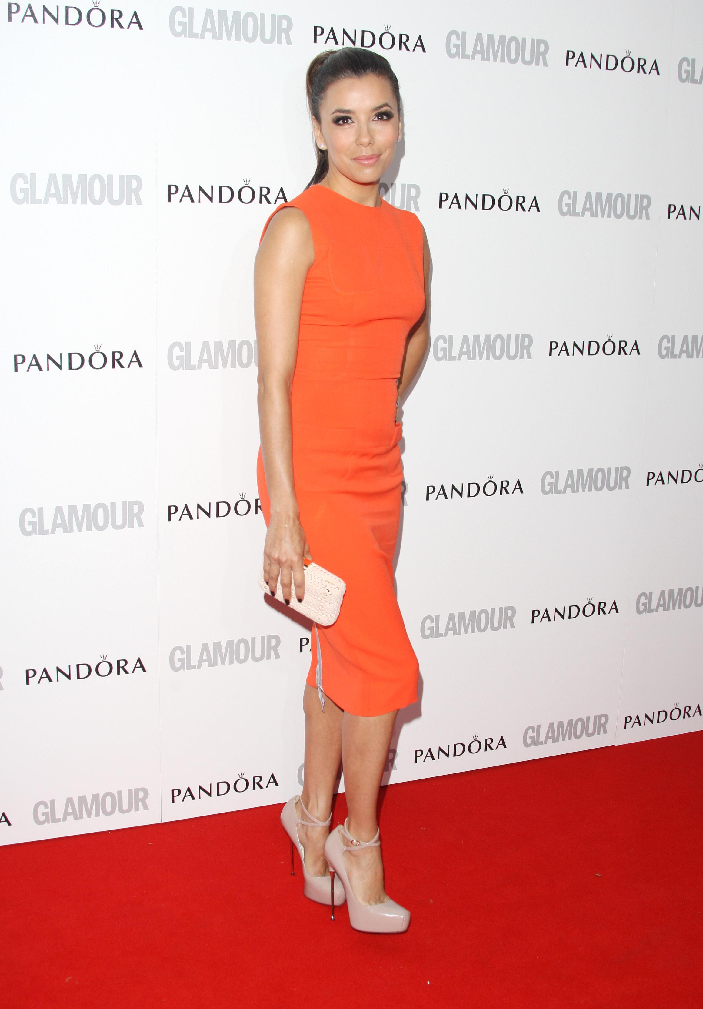 glamour_women_arrivals_30_wenn3916254