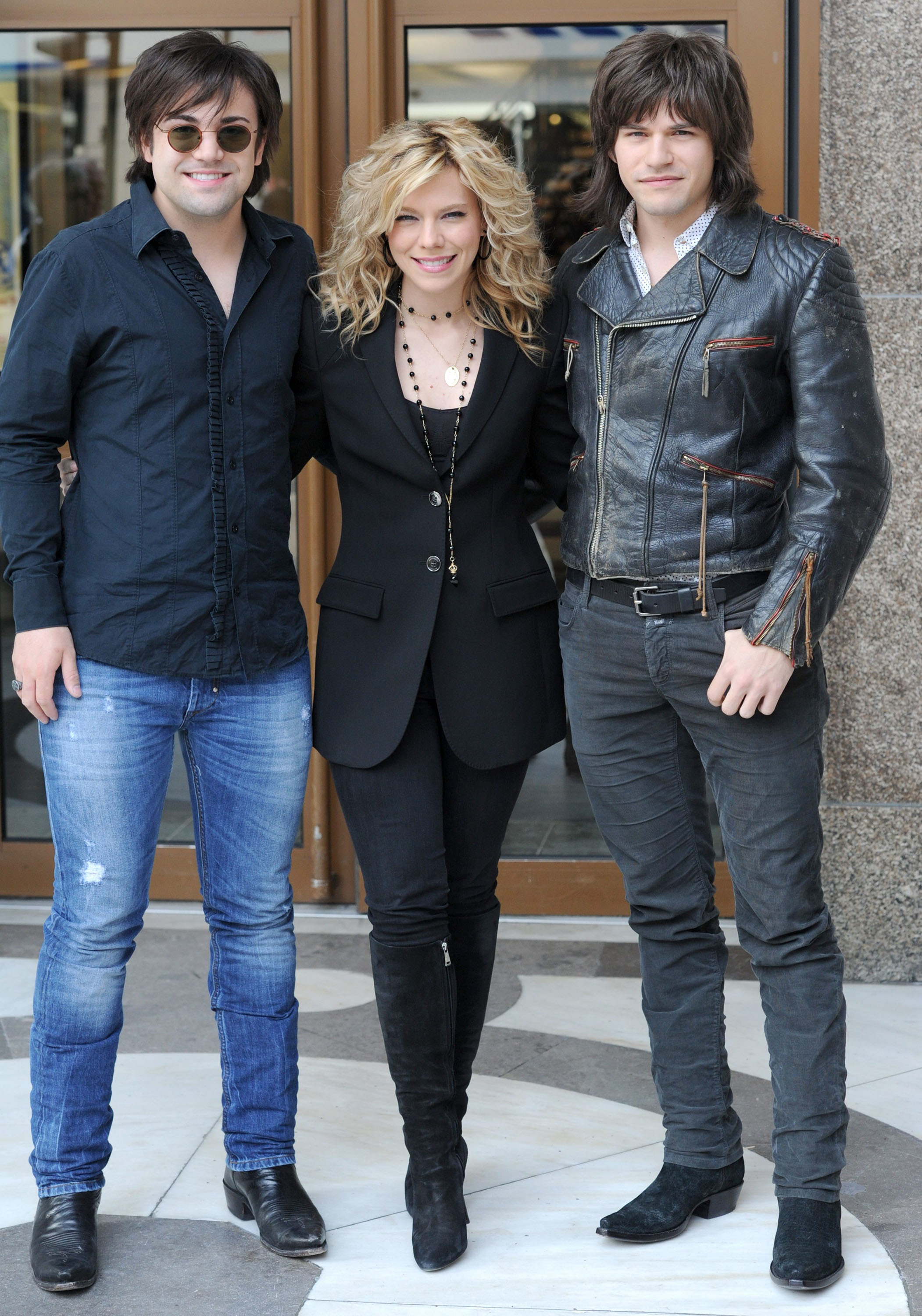 FFN_BIG_Band_Perry_exc_032212_8899598