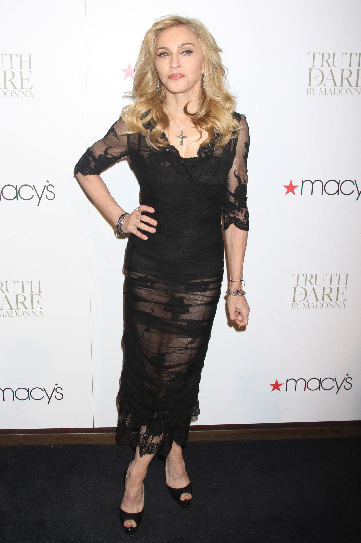FFN_GGFF_Madonna_Launch_041212_8978185
