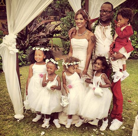 1340113213_bobby brown wedding article