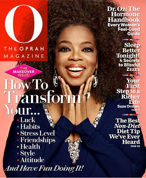 oprah inline