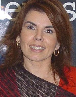 MarilynGhigliotti_150