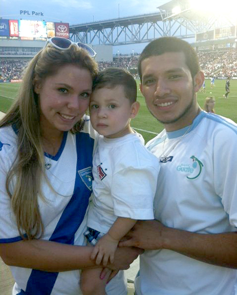1347811168_kailyn lowry javi marroquin_1