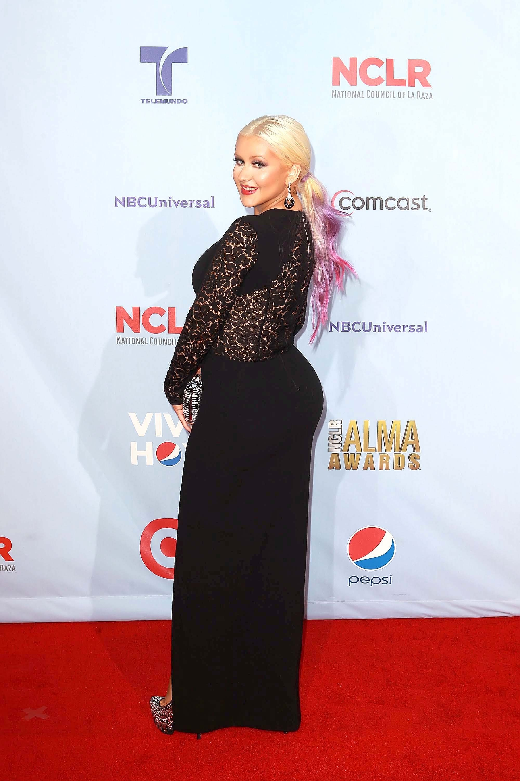 alma_awards_arrivals_08_wenn5914231