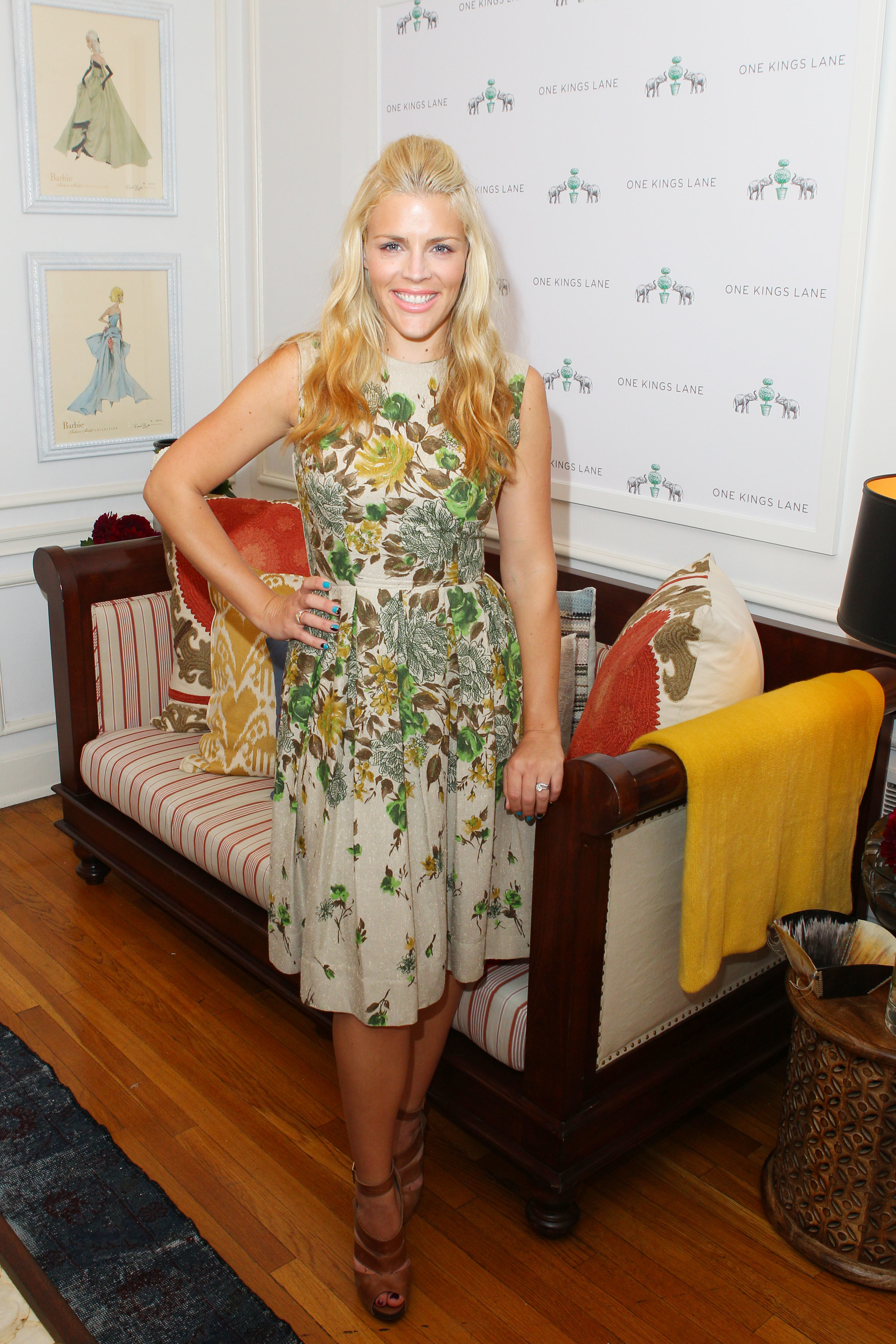 Busy_Philipps_Unveils_Charity_Sale_for_One_Kings_Lane_SCAR2546