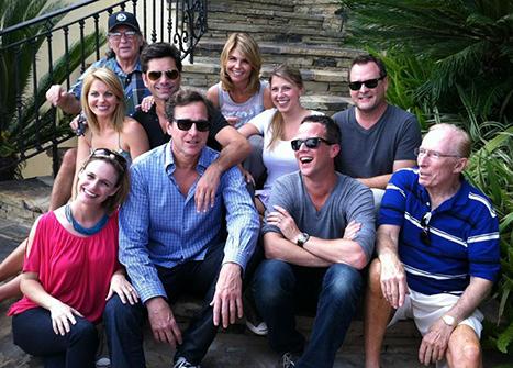 1348409840_full house cast reunion_1