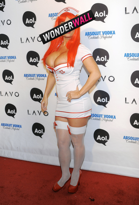 Coco nurse halloween costume