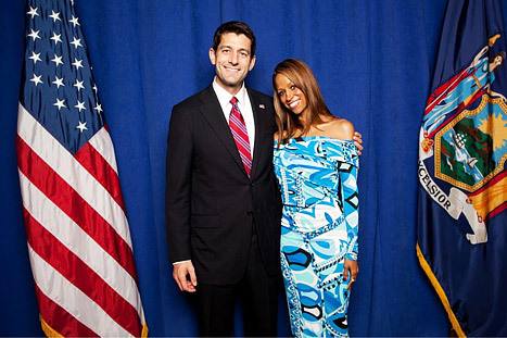 1351620228_stacey dash paul ryan lg