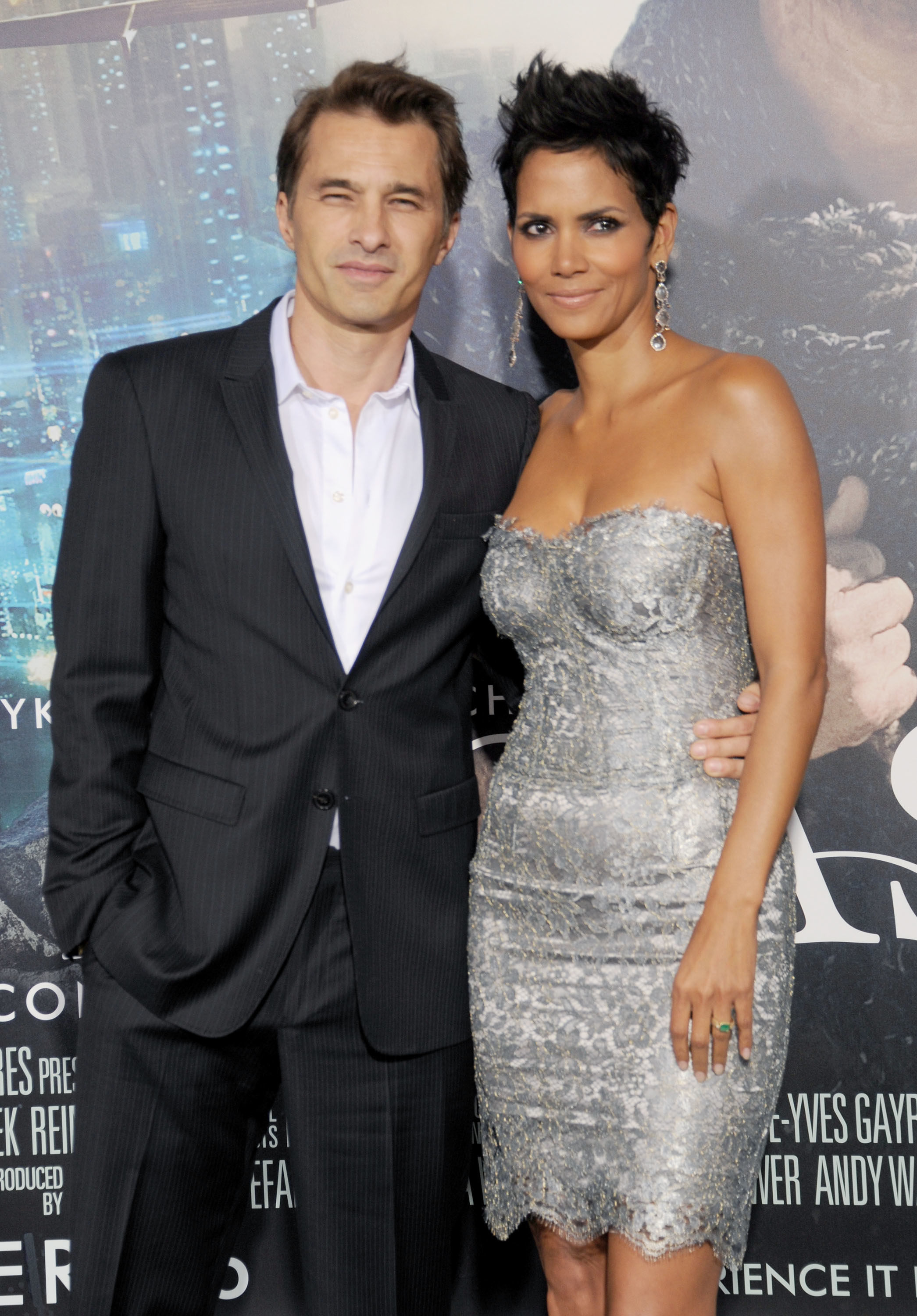 halle berry olivier martinez baby boy son reveal paris