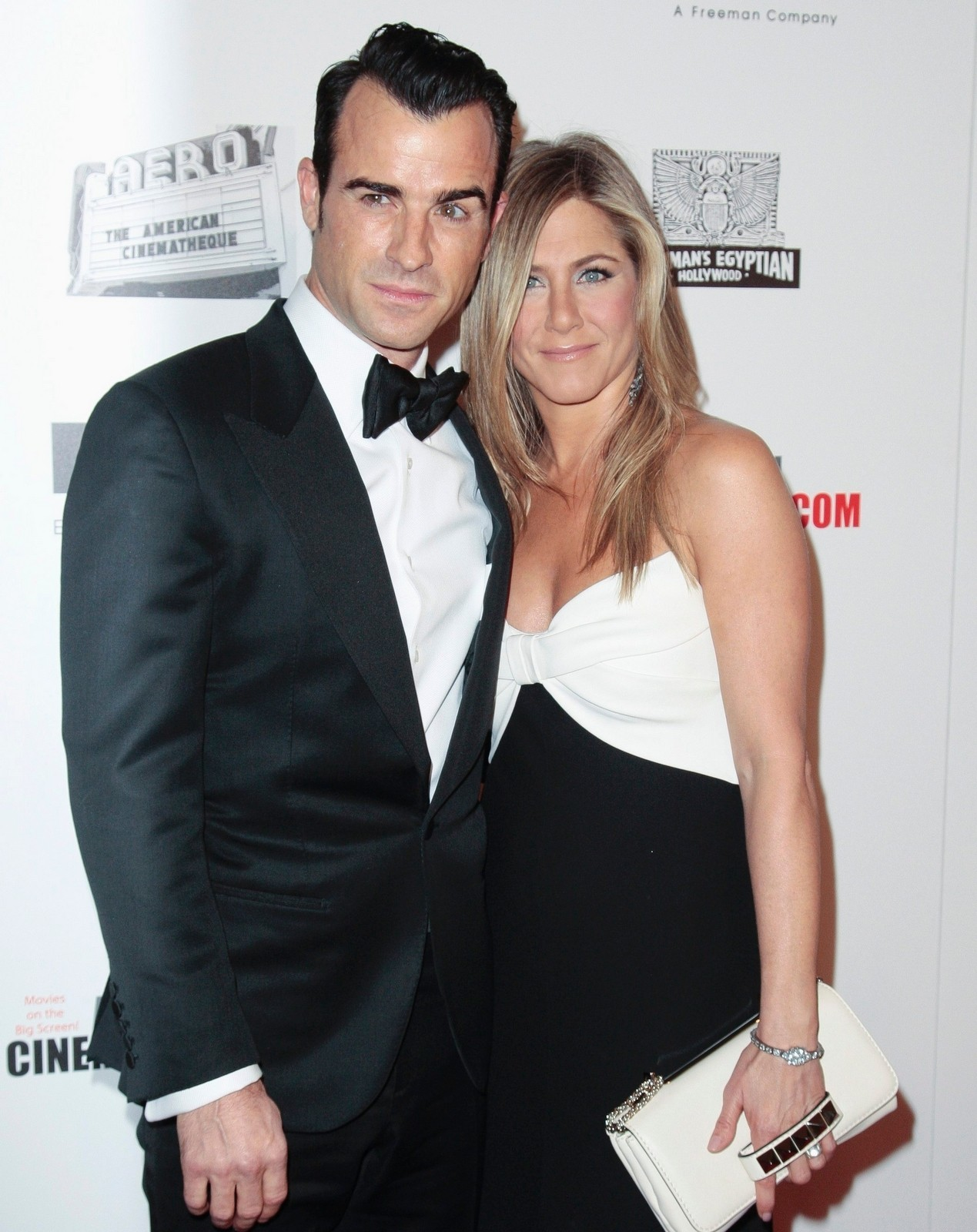 Jennifer Aniston And Justin Theroux Wedding.Jennifer Aniston And Justin Theroux Knot Tying Talk Is The Wedding