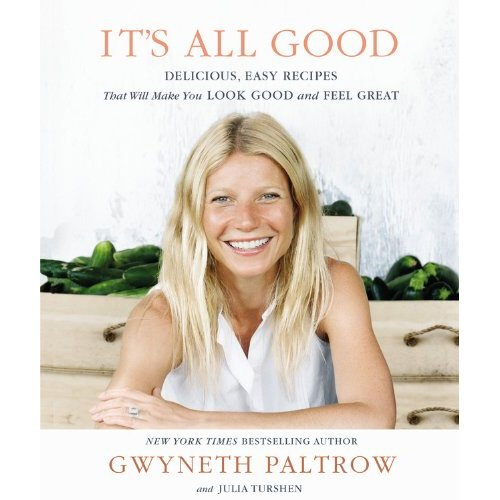 gwyneth paltrow book stroke