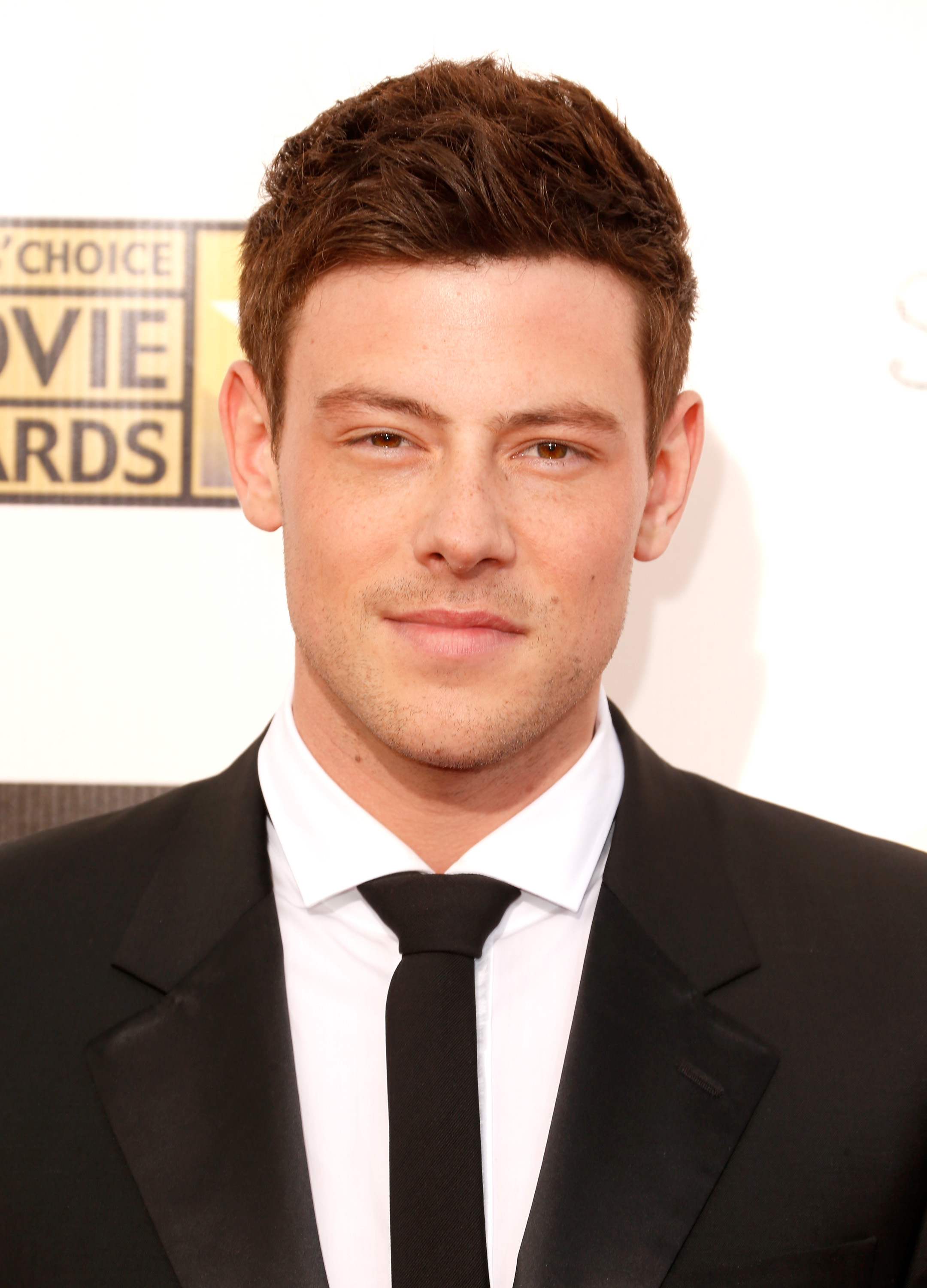 cory monteith died heroin overdose