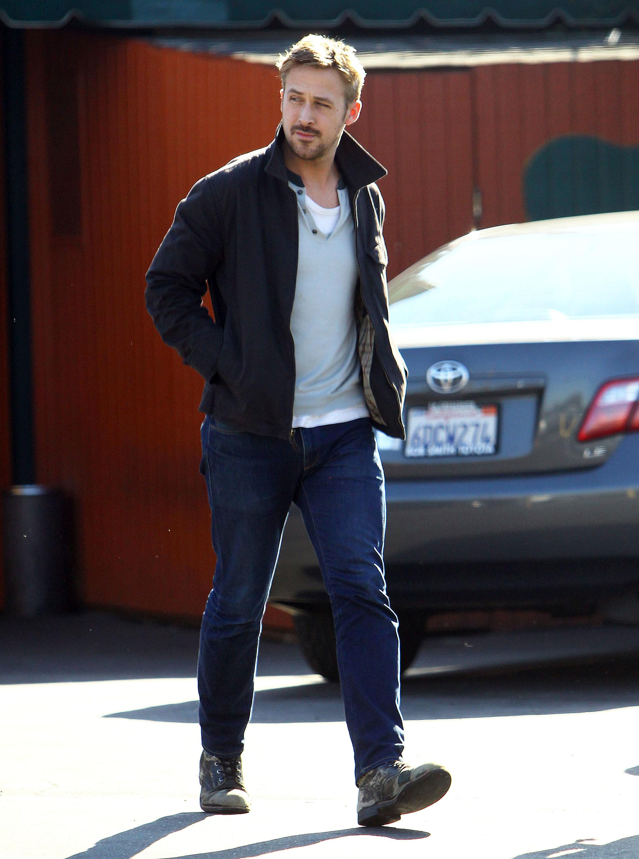 FFN_Gosling_Ryan_FF5_FF10_EXC_021213_51013992