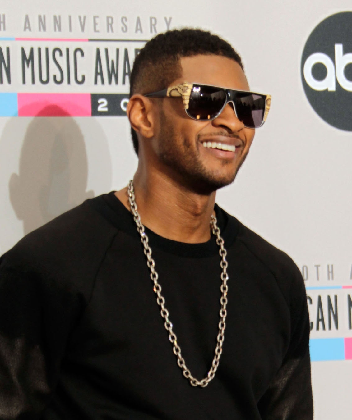 usher custody sons tameka foster court case pool accident