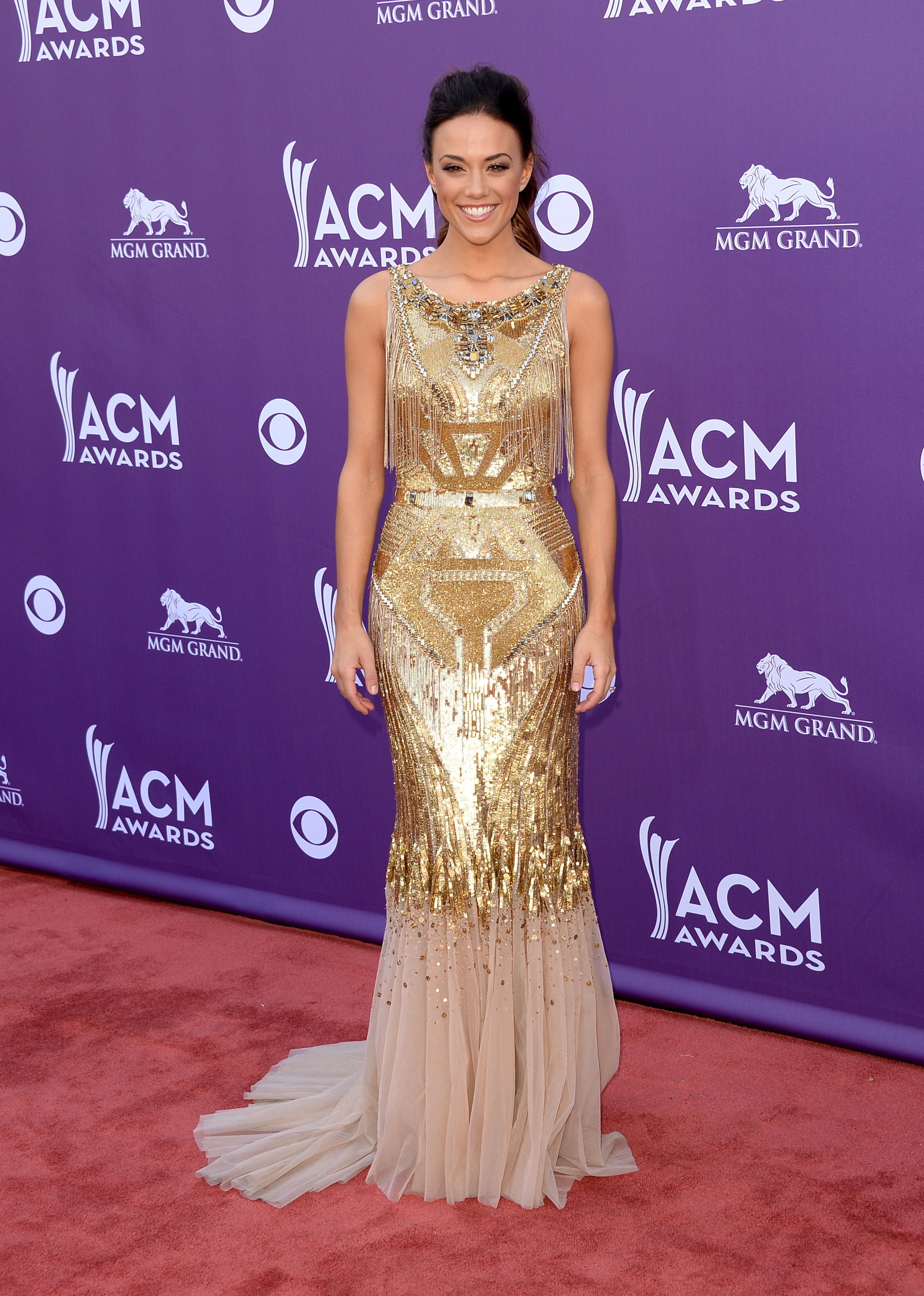 jana kramer tinsel talk favorite summer food