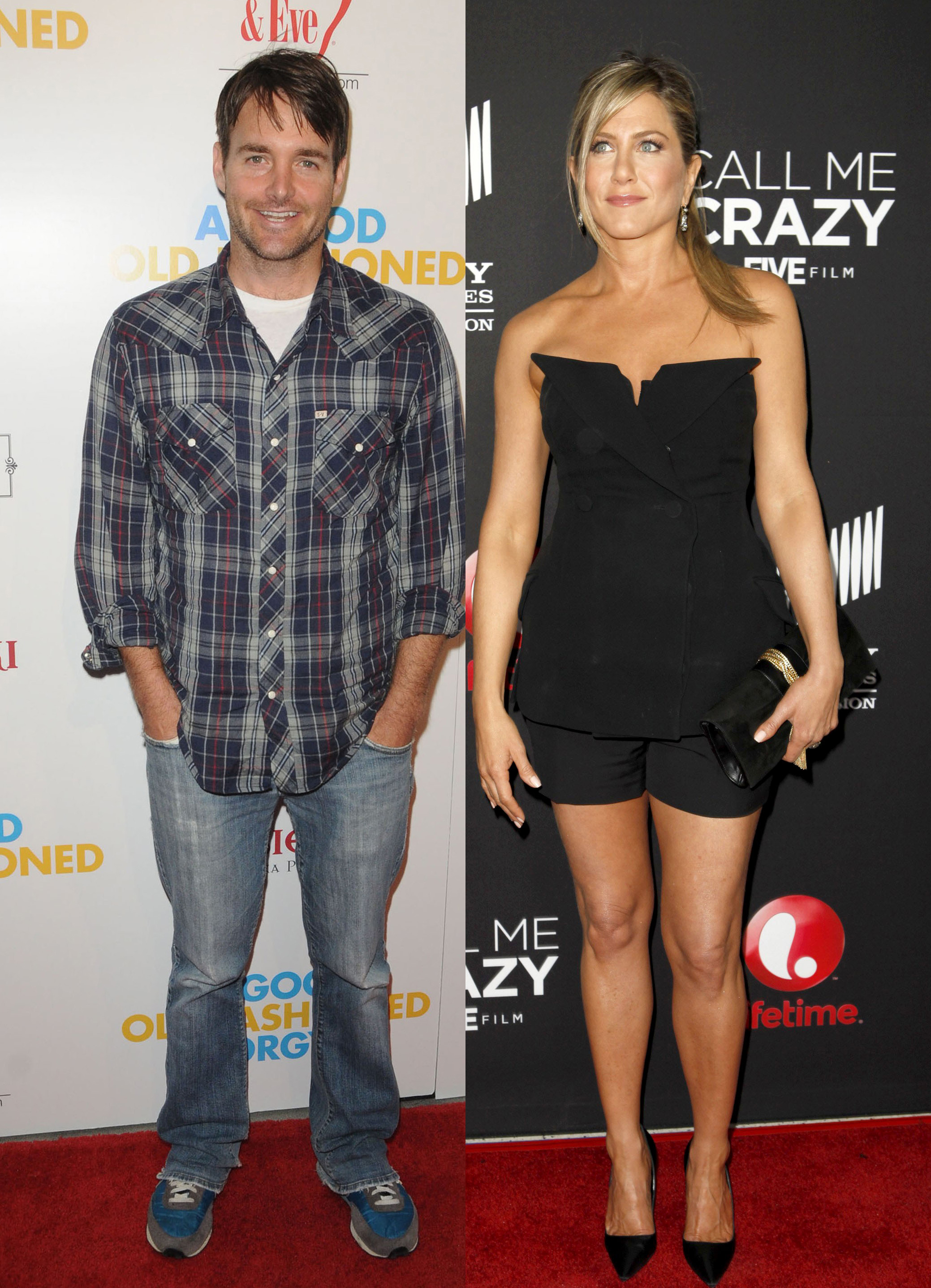 jenniferaniston.willforte