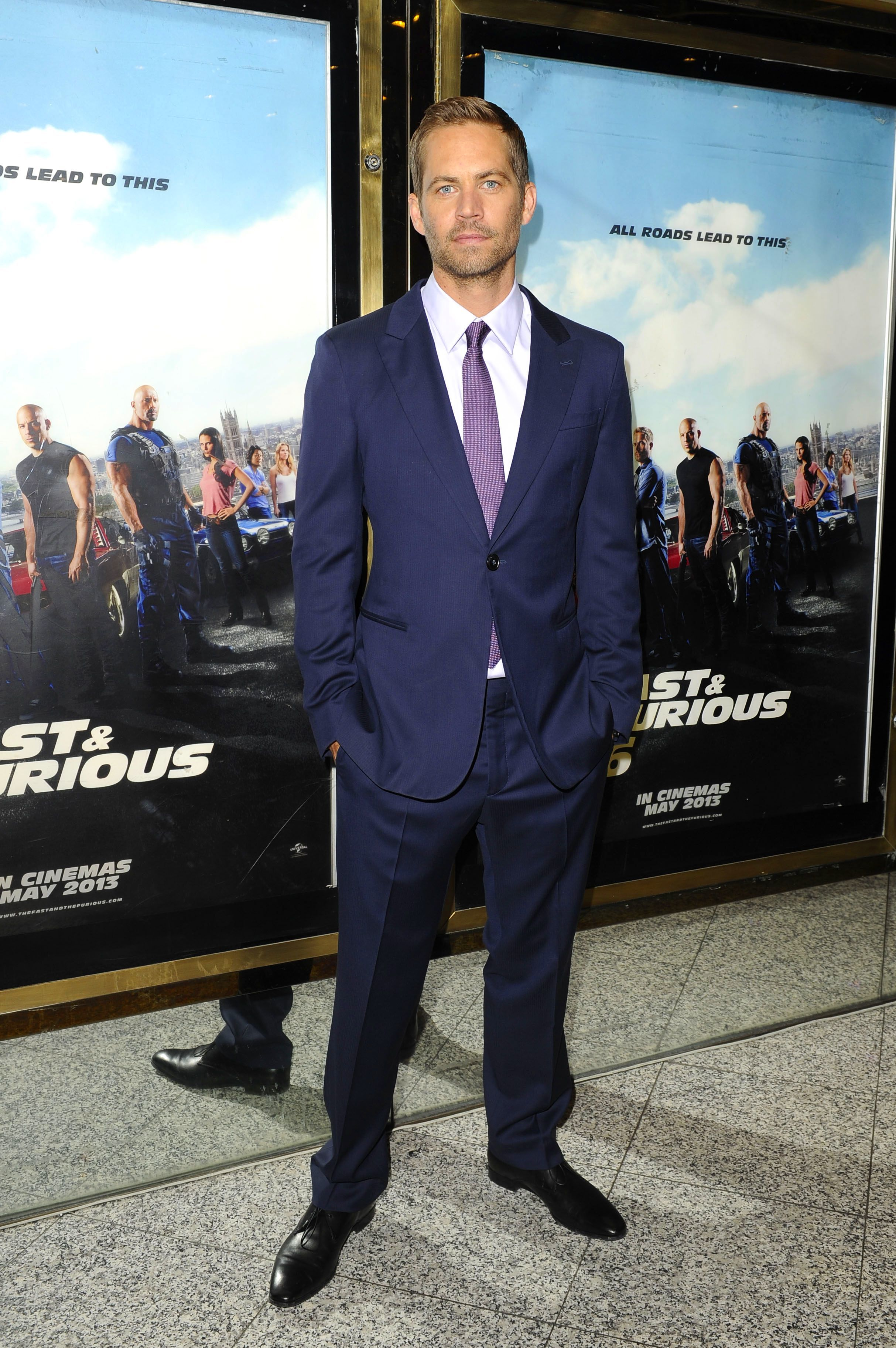 paul walker fast and furious how their lives have changed