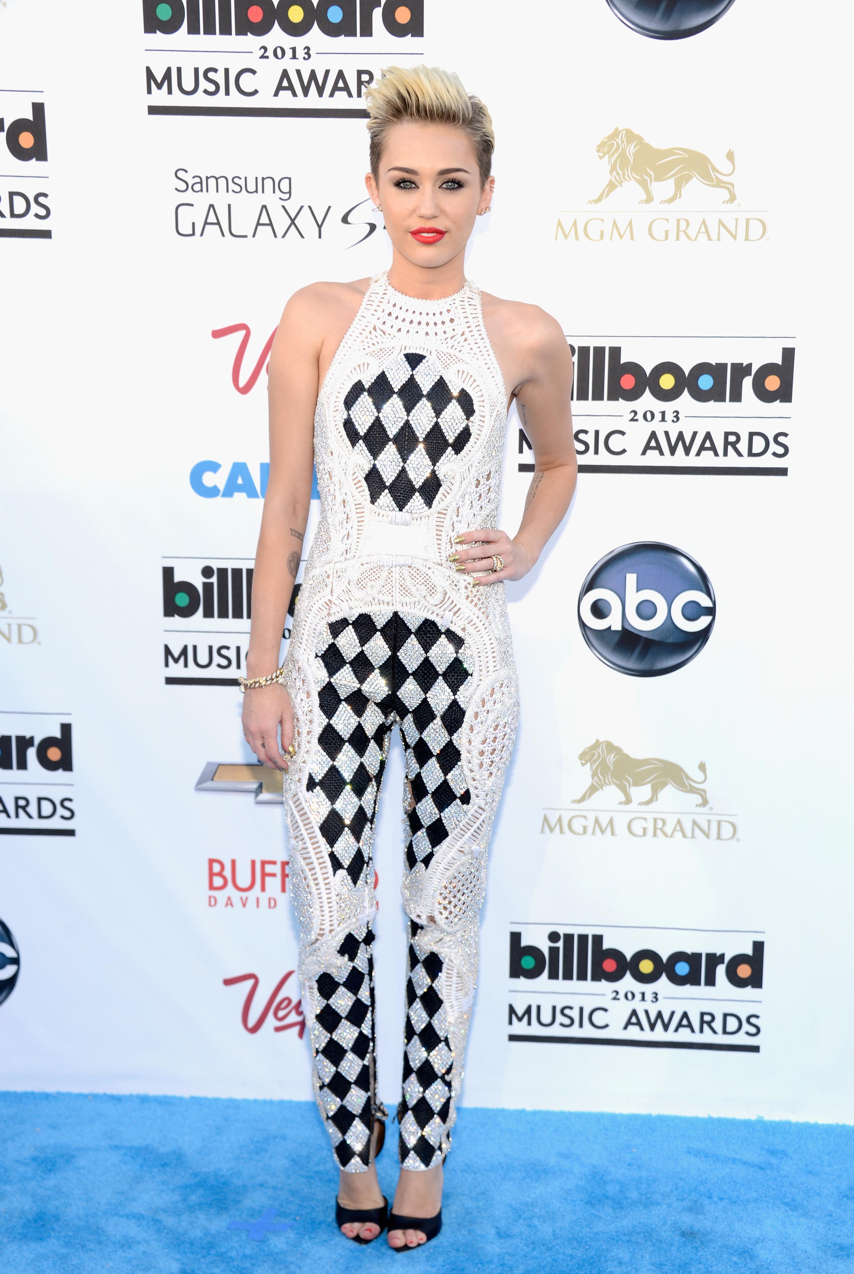 miley cyrus bing pop stars behaving badly