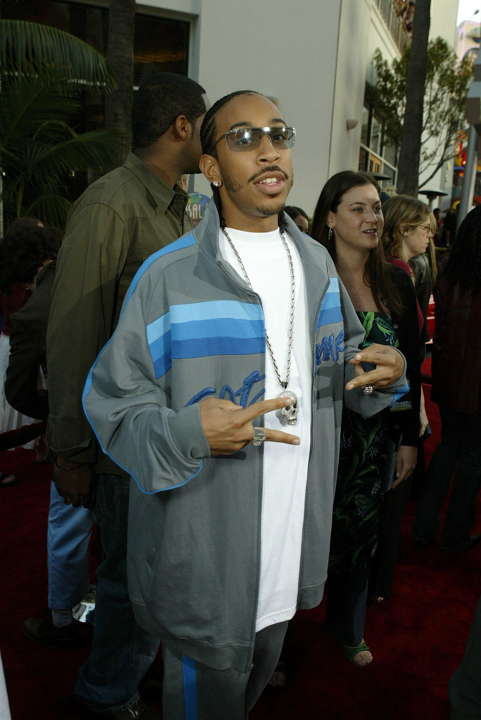 ludacris fast and furious how their lives have changed