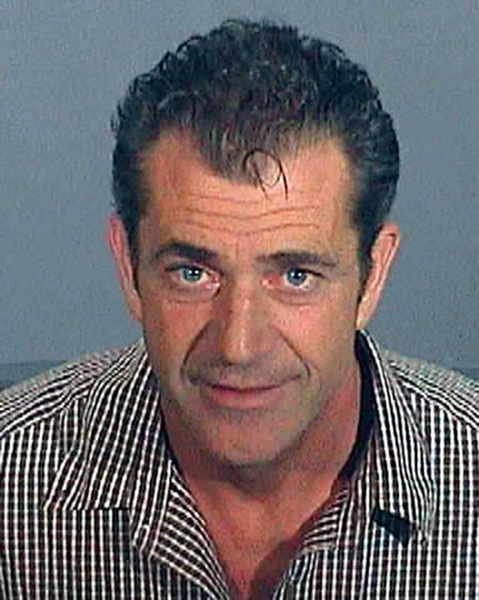 mel gibson stars with duis