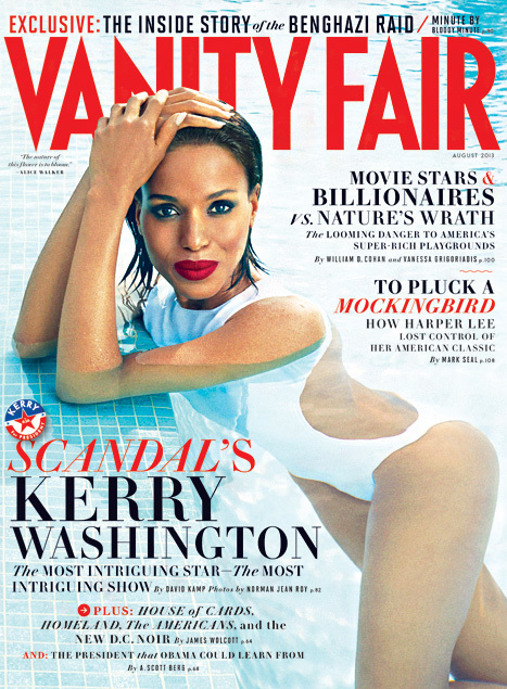 1372785946_kerry washington vanity fair cover august 467