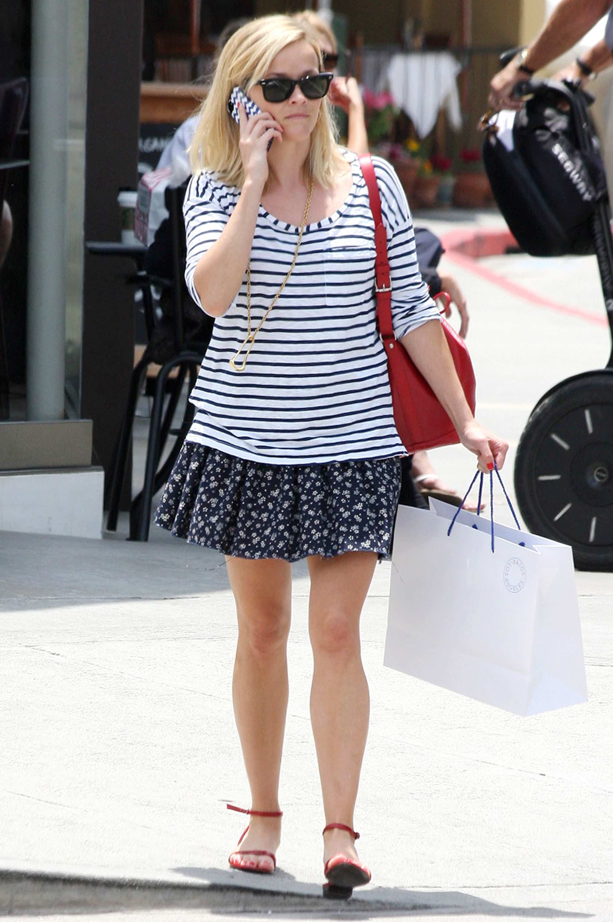 reese witherspoon trend americana style