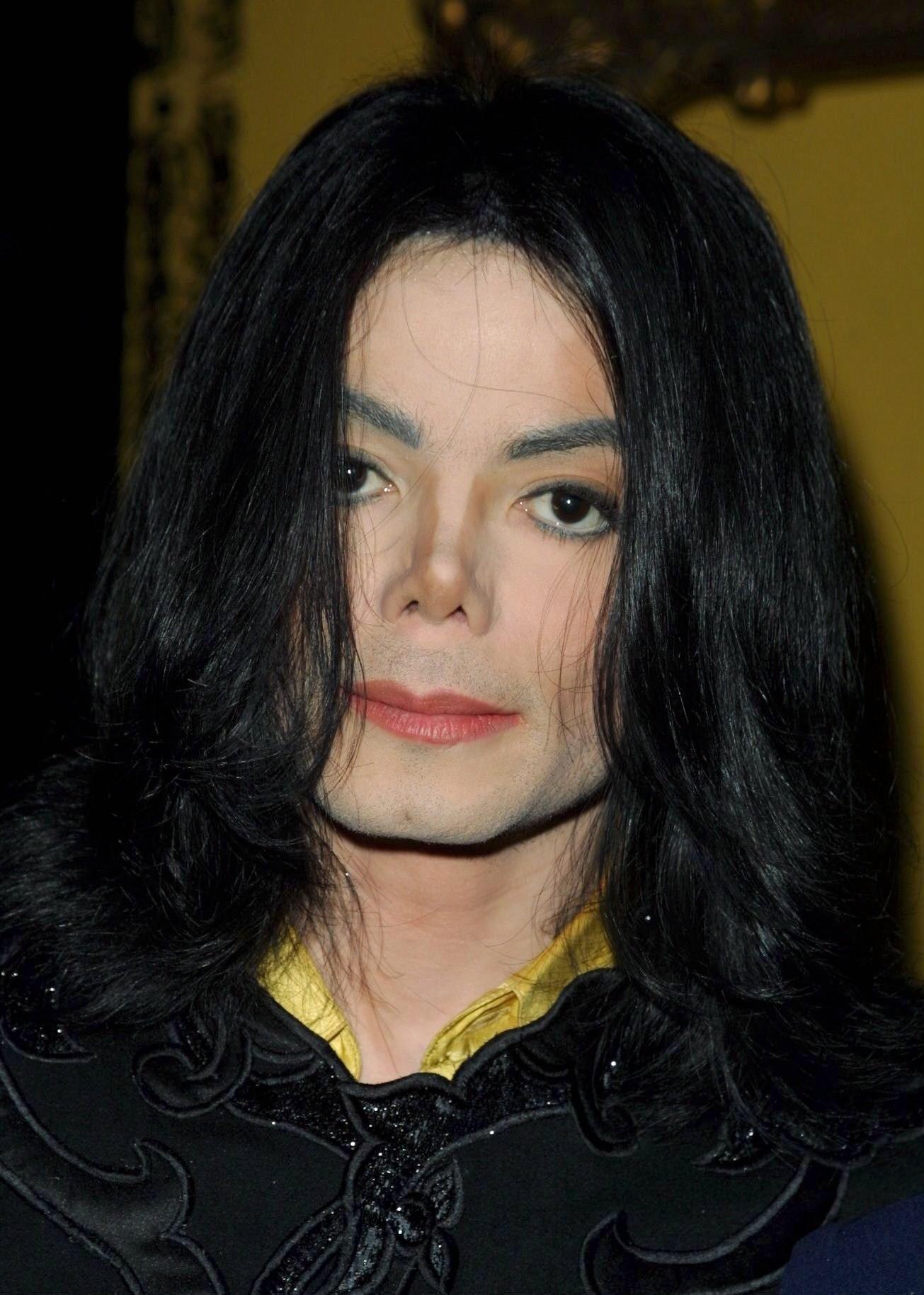 michael jackson overdose