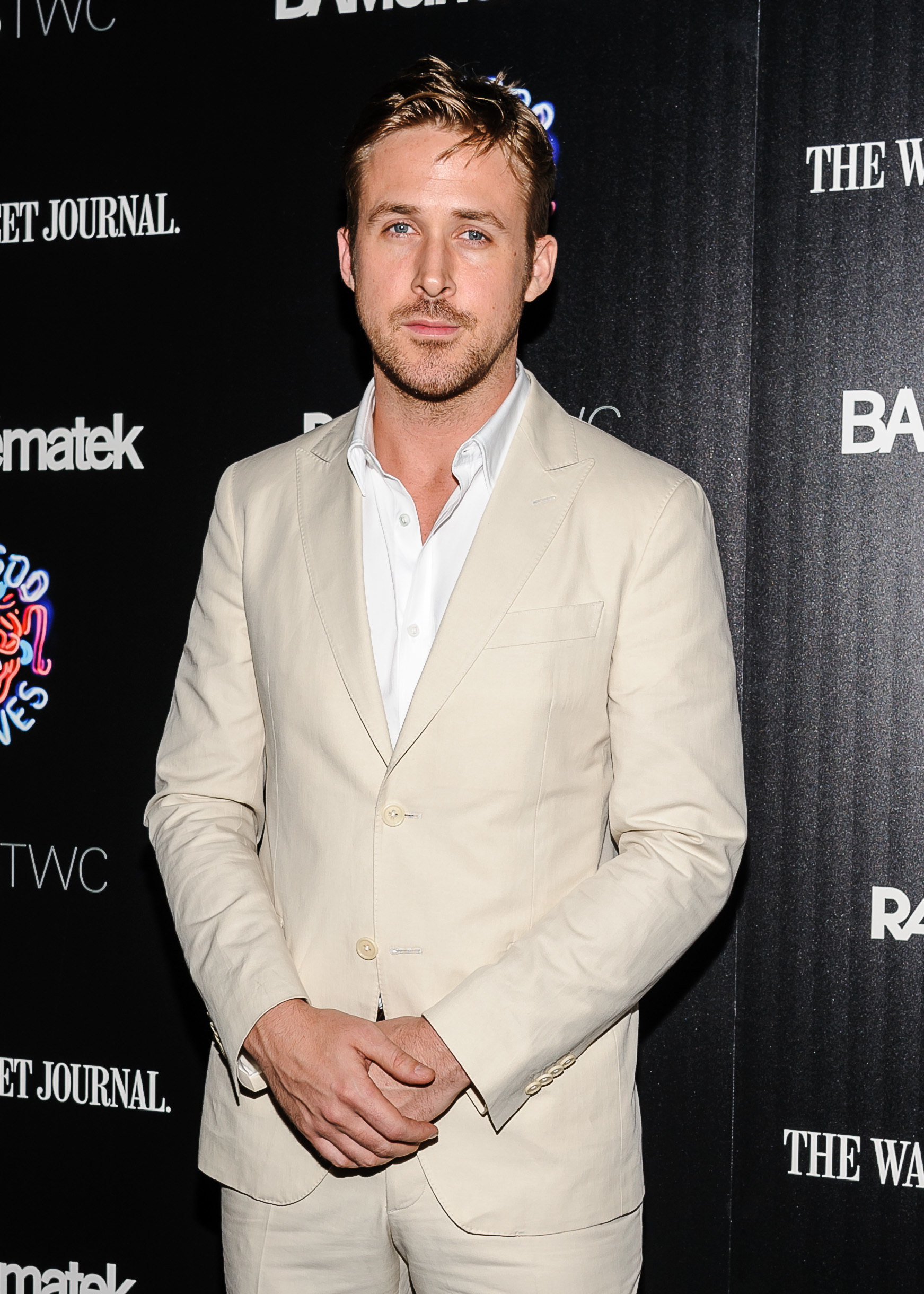 reasons we love ryan gosling