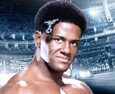 Darren Young wrestler