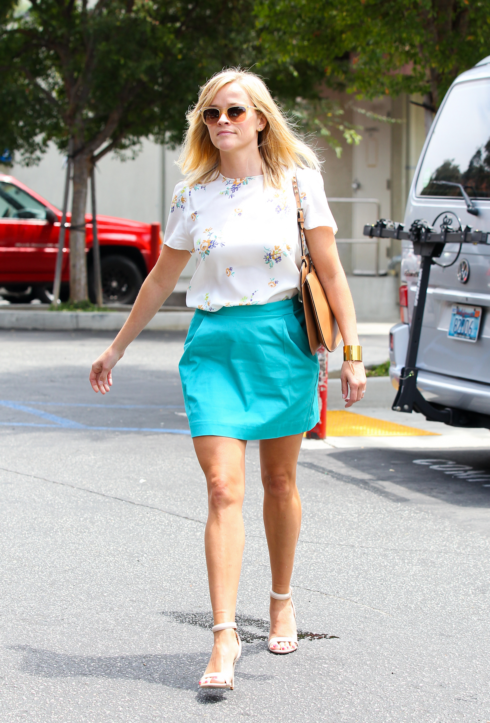 reese withersppon style