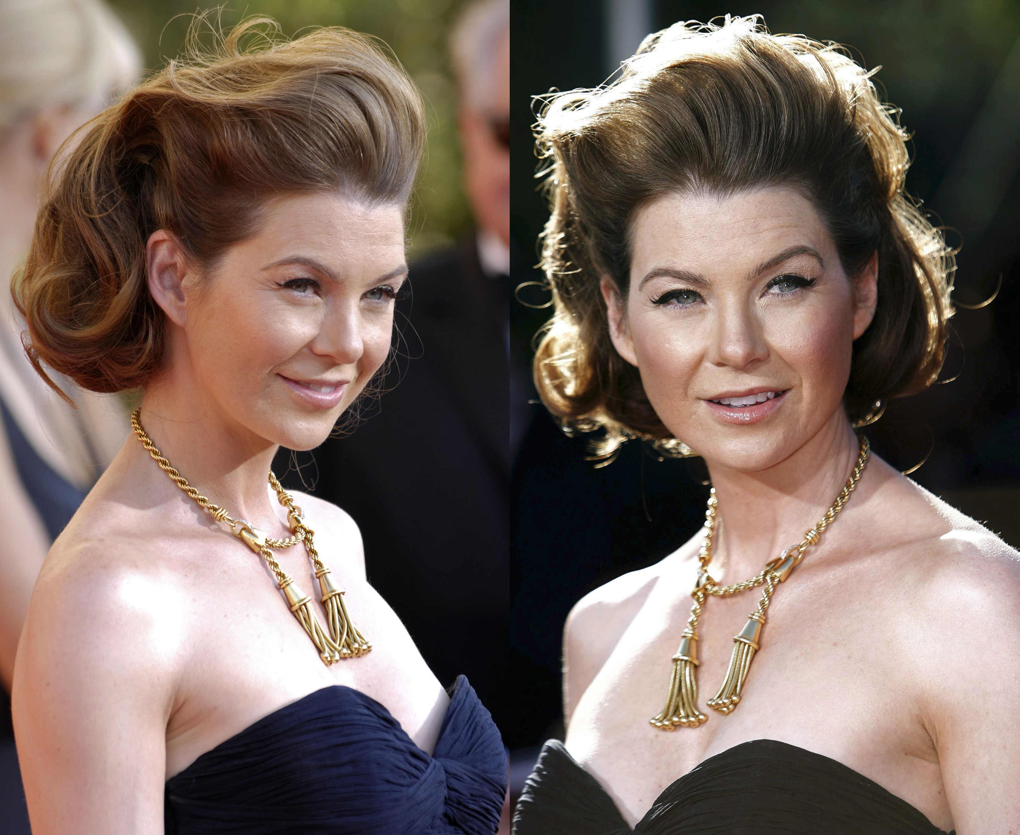 worst emmy hair bad emmy hairstyles of all time