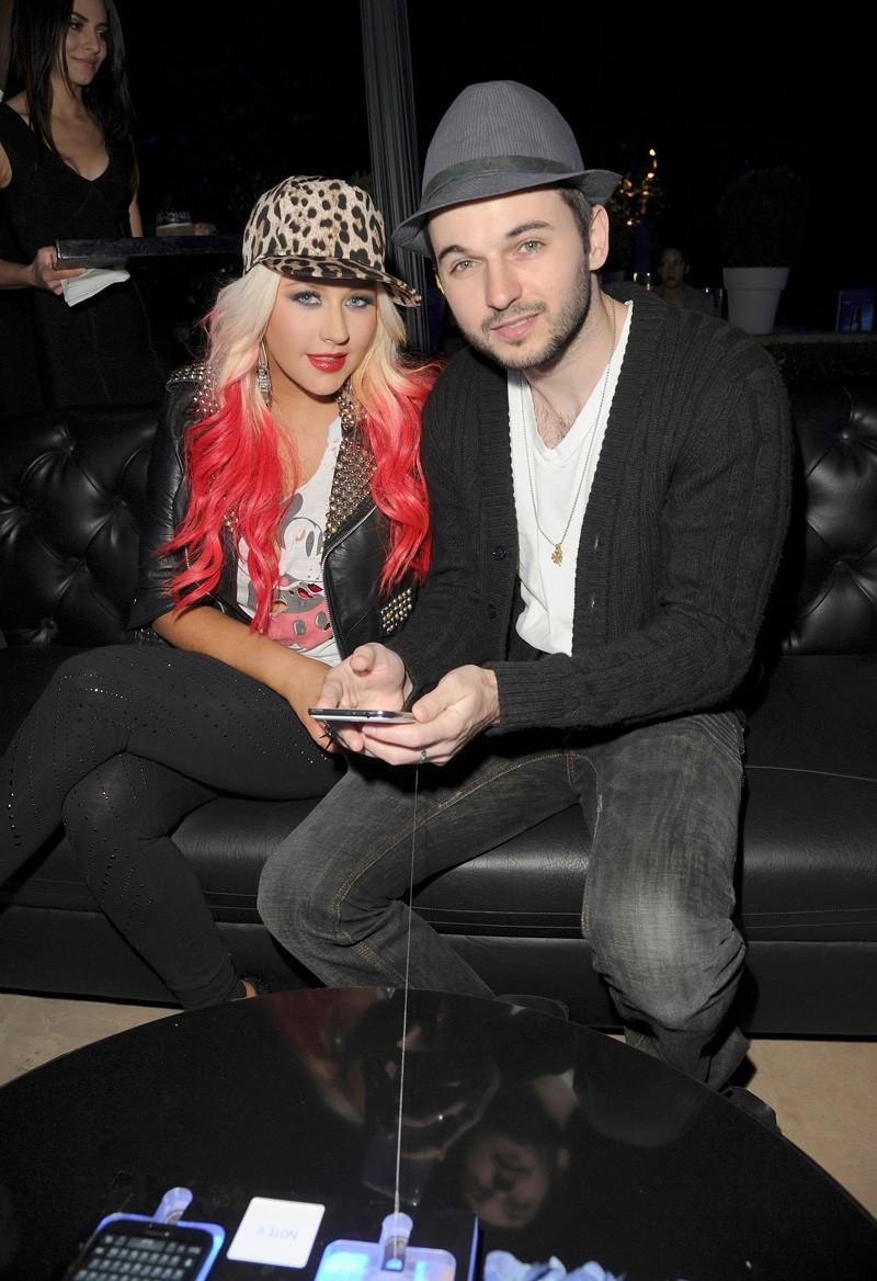 Christina Aguilera boyfriend.jpg