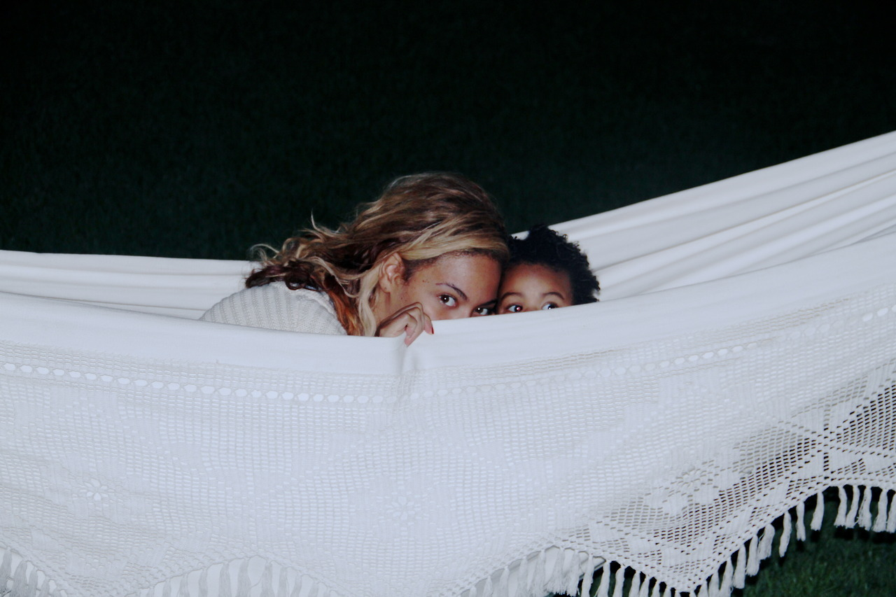 Beyonce blue ivy carter tumblr