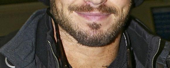 kellan lutz beard