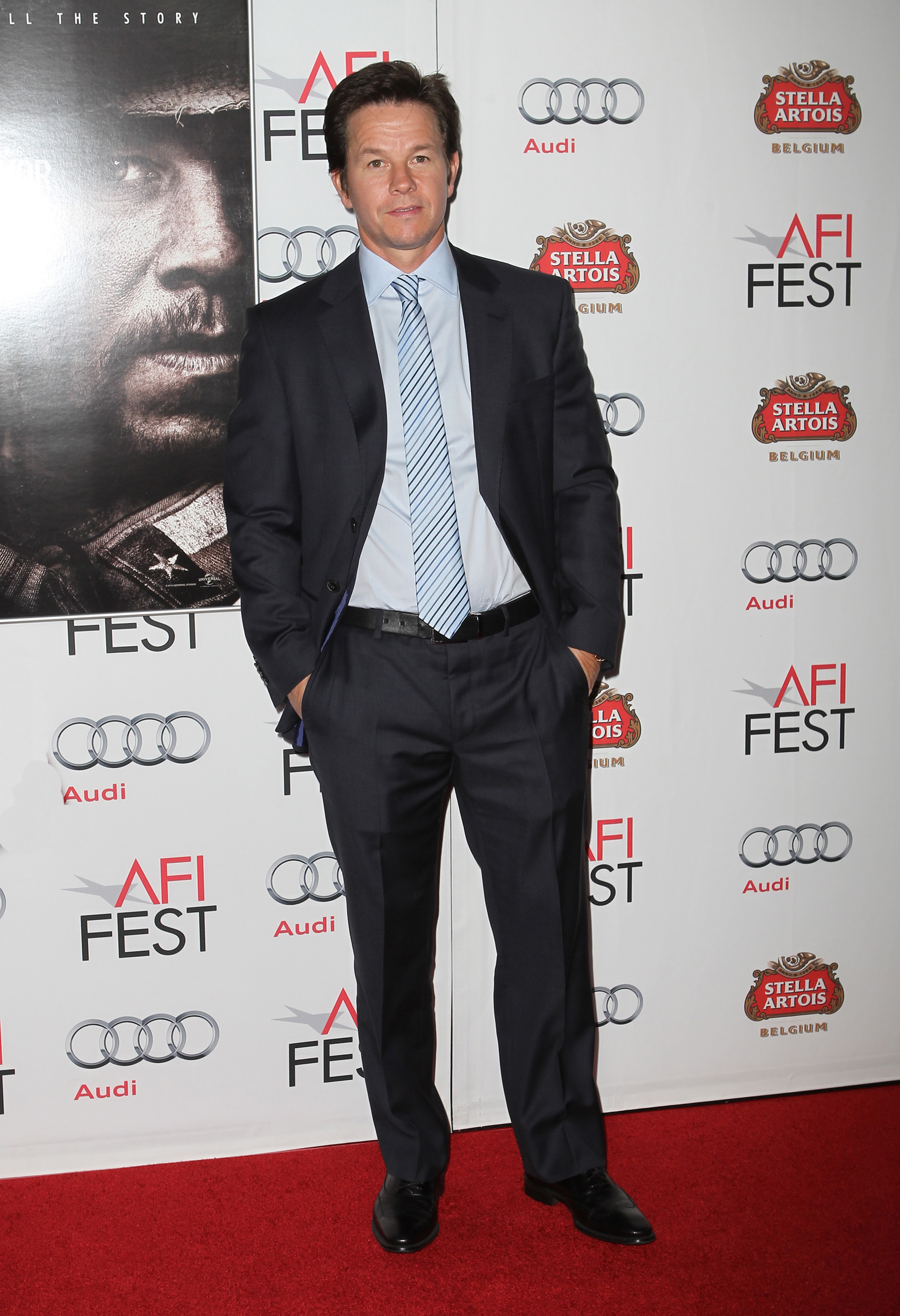 mark wahlberg soldiers acting lone survivor tom cruise
