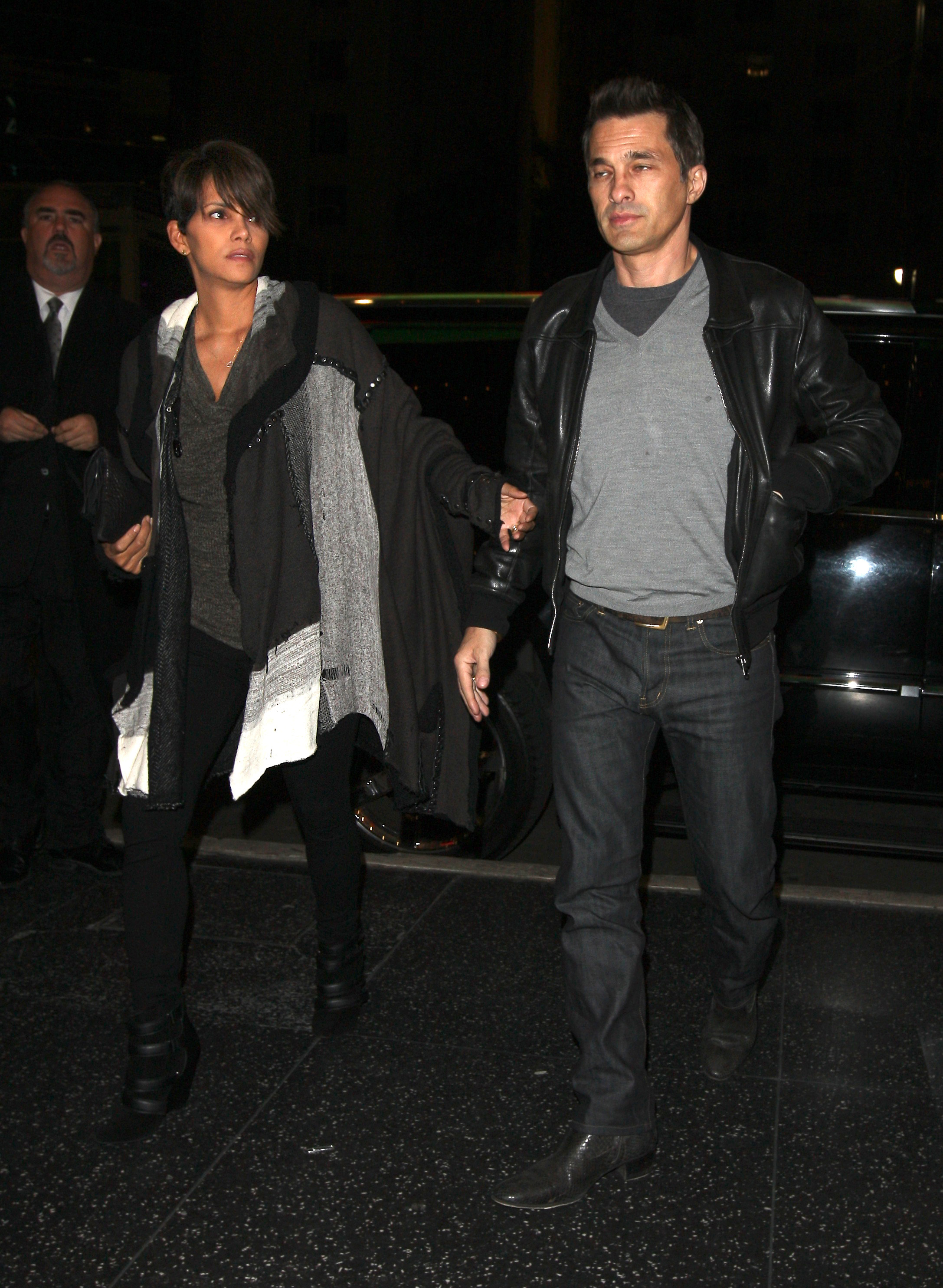 halle berry post baby body edited