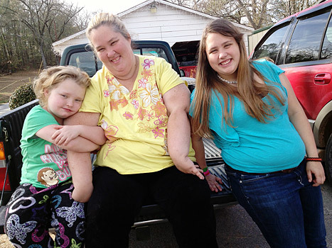1389131397_honey boo boo mama june lg