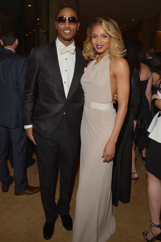 Future drops his lawsuit against Ciara
