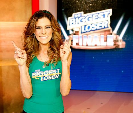 rachel frederickson biggest loser winner
