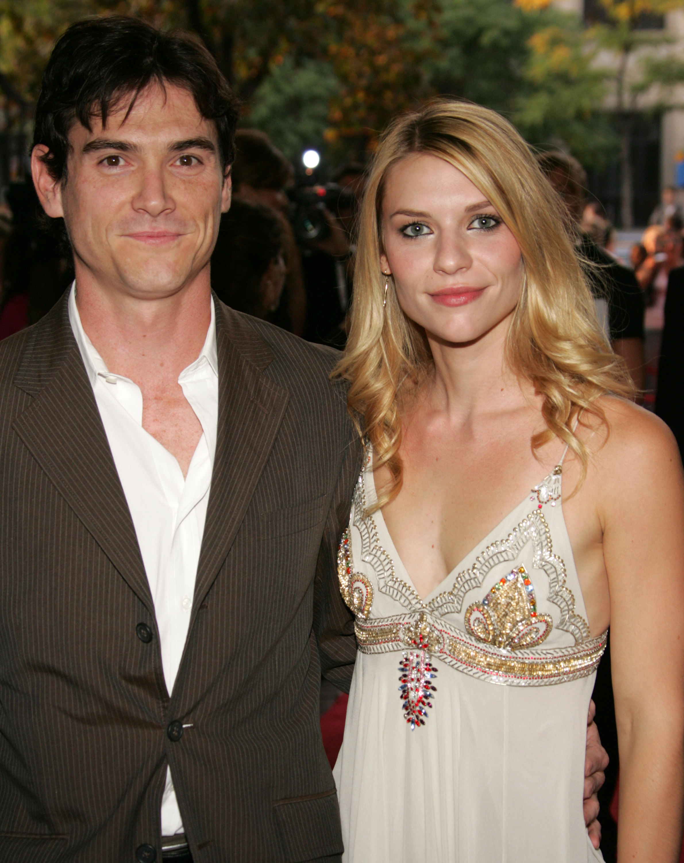 billy crudup claire danes